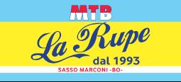 MTB – La Rupe Logo
